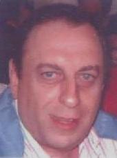 José Enrique Sevillano Coronado