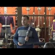 jornada formacion musica capilla 2019