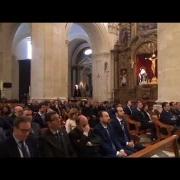 VIDEO FUNCION QUINARIO 2018